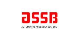 ASSB Logo